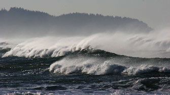 Waves-picture-102